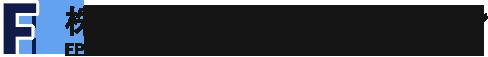 FPプロジェクトワン 北広島市|経営改善・相続・事業承継のパートナー 石狩管内